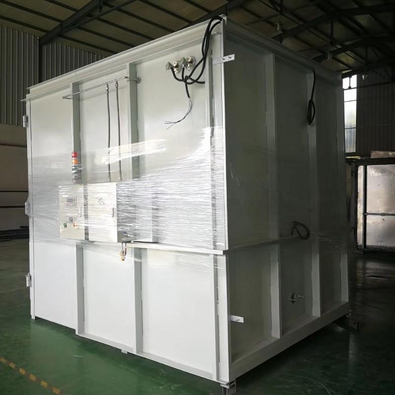 上海挂具热洁炉 欢迎咨询 苏州迈尔腾精密机械供应