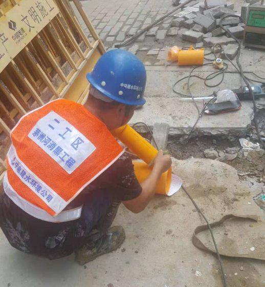 韶关燃气工程安装,燃气工程