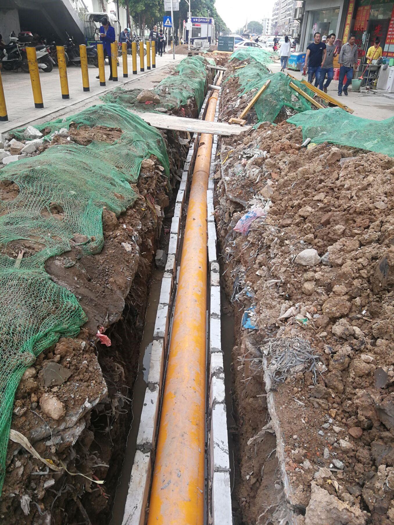 南山工业管道工程安装 推荐咨询「深圳市茂盛建设工程供应」