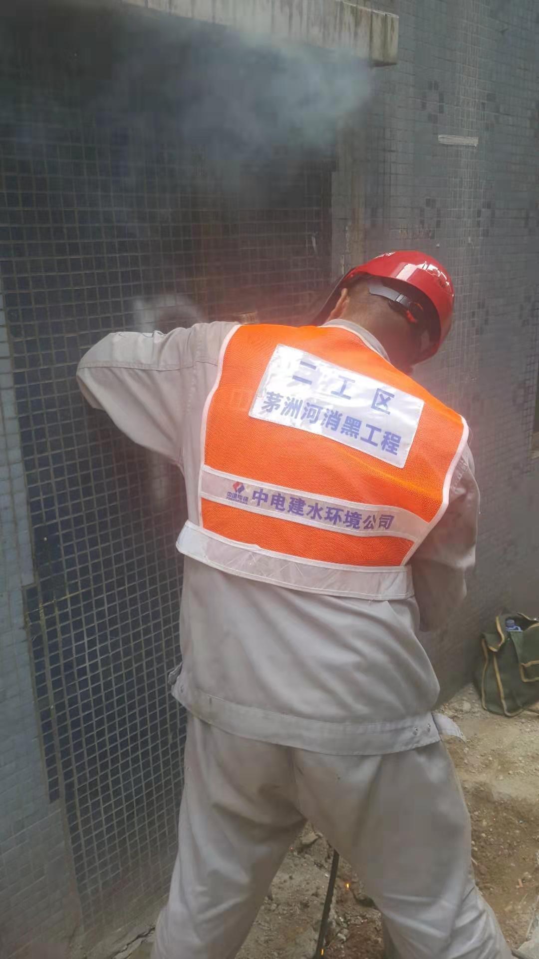 宝安市政管道工程,管道工程