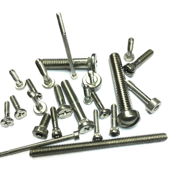 螺丝螺丝宝安区台阶螺丝价格,螺丝
