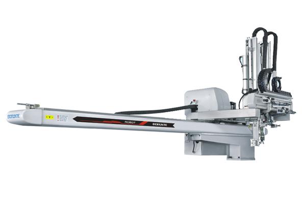 无锡伯朗特机器人制造商 服务为先 苏州全才智能科技供应