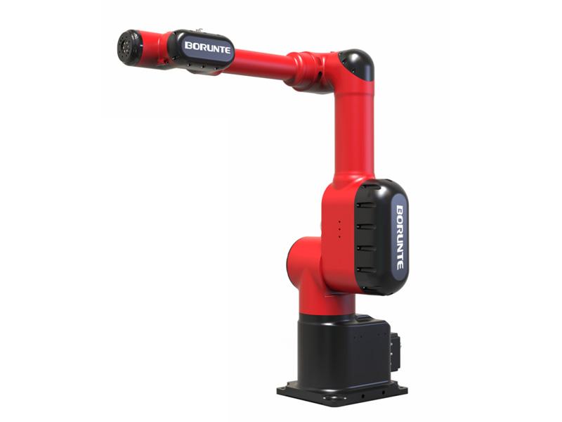 宿迁伯朗特机器人 诚信为本 苏州全才智能科技供应