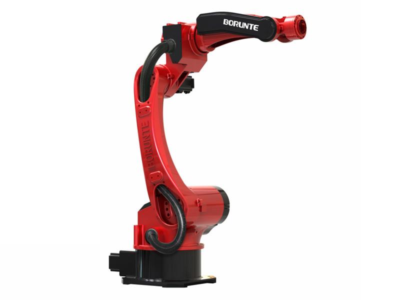 上海原装机械手 值得信赖 苏州全才智能科技供应