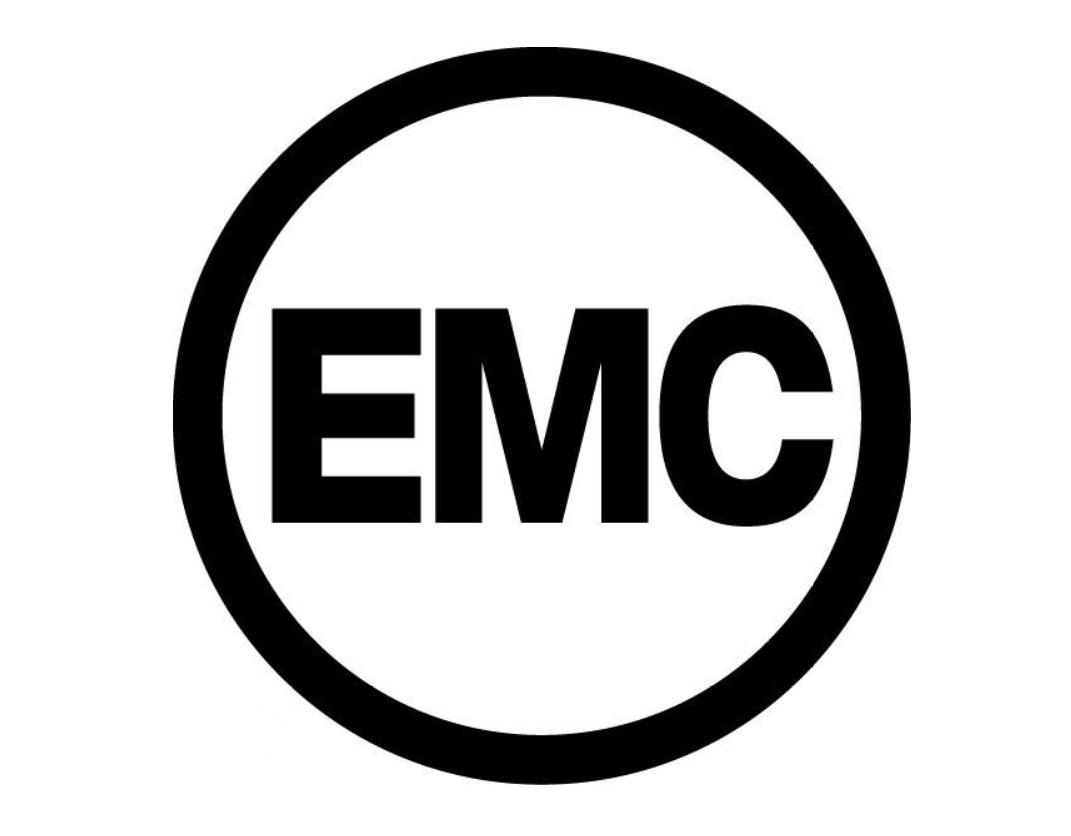 马鞍山EMC测试质量检测 推荐咨询「苏州世测检测供应」