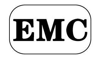 南通网关EMC测试 服务至上「苏州世测检测供应」