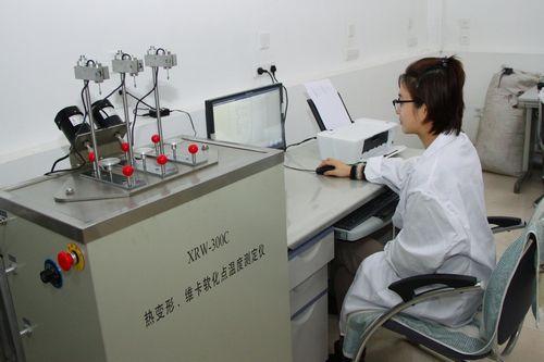 电源线电子产品检测怎么办理 值得信赖「苏州世测检测供应」