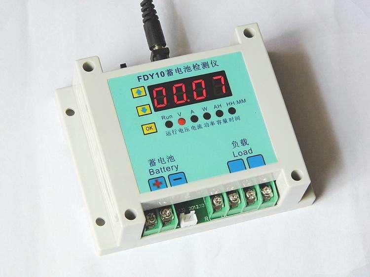 池州电子产品EMC测试 服务为先「苏州世测检测供应」