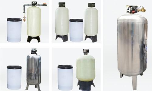 湖州优质软化水设备价格,软化水设备