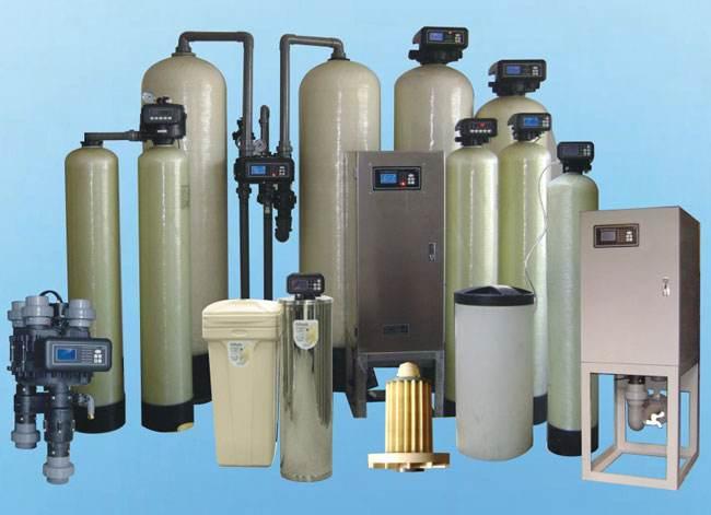 相城区正规软化水设备厂家供应,软化水设备