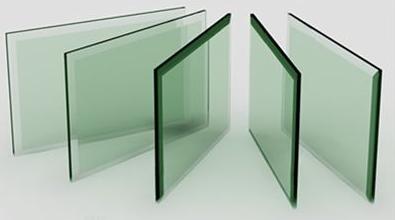 清远镀膜玻璃排名靠前,镀膜玻璃