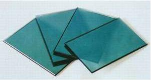 深圳市镀膜玻璃高性价比的选择报价 深仁和供