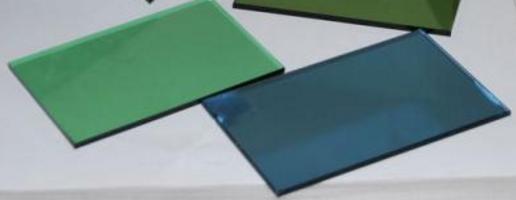 深圳市好镀膜玻璃质量放心可靠直销 深仁和供