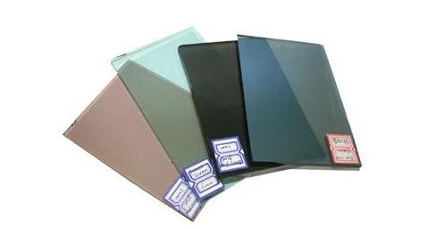 深圳市高品质镀膜玻璃市场报价厂家 深仁和供