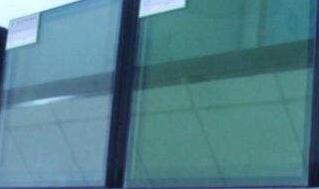 深圳市中高端镀膜玻璃源头直供厂家直销 深仁和供