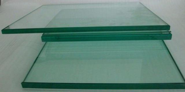 深圳市钢化玻璃定制多少钱 深仁和供