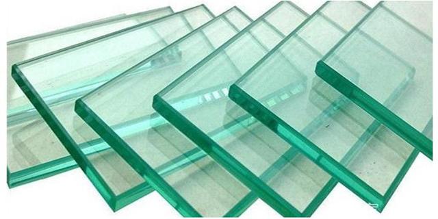 深圳市销售钢化玻璃加工行情 深仁和供