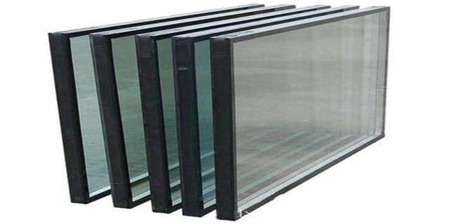深圳市供应中空玻璃预定价格行情 深仁和供