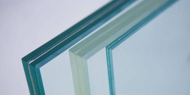 深圳市采购夹胶玻璃定制价格直销 深仁和供