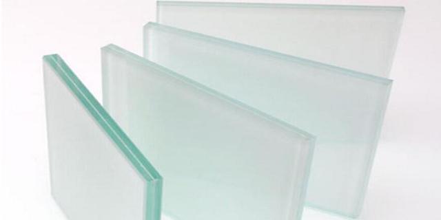 深圳市6+6夹胶玻璃品质保证商家 深仁和供
