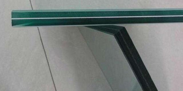 深圳市定做夹胶玻璃厂家直销价格报价 深仁和供