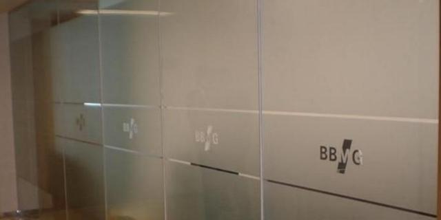 深圳市安全磨砂玻璃口碑推荐  深仁和供