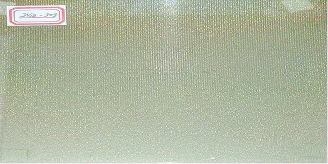 深圳市销售夹丝玻璃厂家服务热线  深仁和供