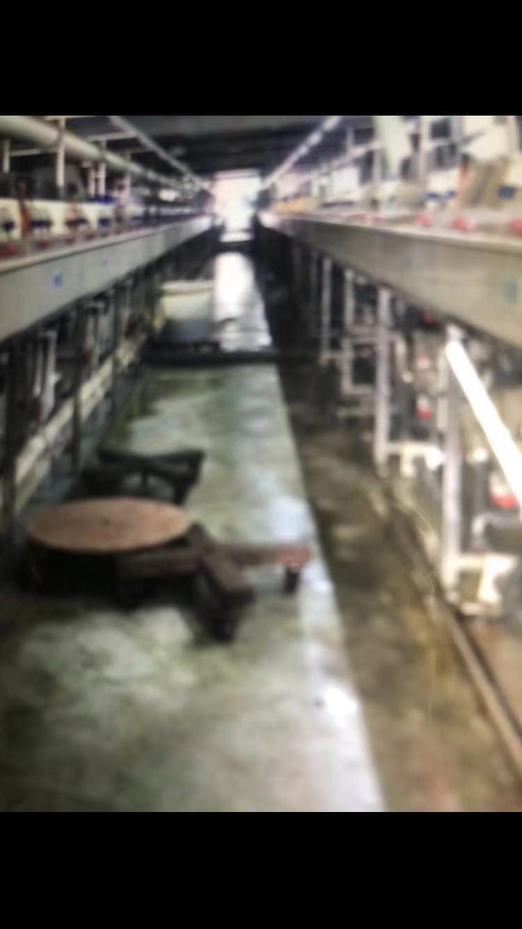 江苏电镀回收 贴心服务「深圳市信发电镀设备回收供应」