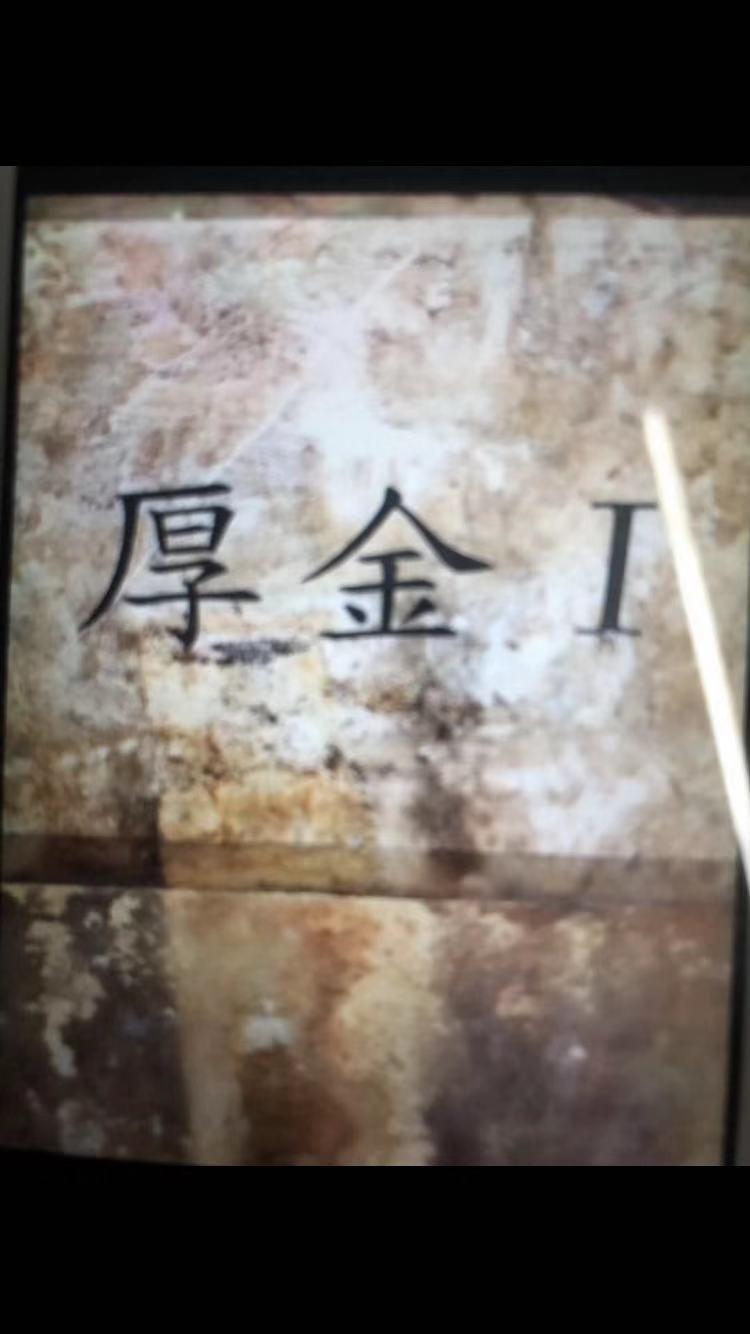 上海电镀上门服务 诚信经营「深圳市信发电镀设备回收供应」