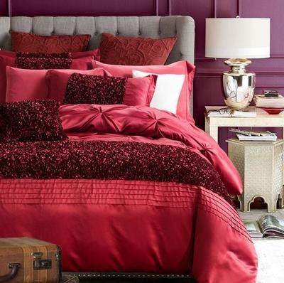 常州新款床品套件专业团队「苏州太湖雪丝绸供应」
