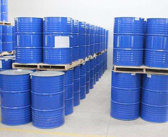 南京醋酸乙酯服务放心可靠,醋酸乙酯