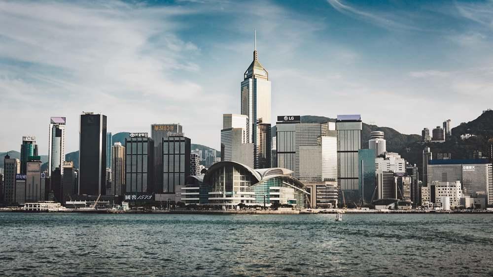 东莞上市企业股权转让流程,股权转让