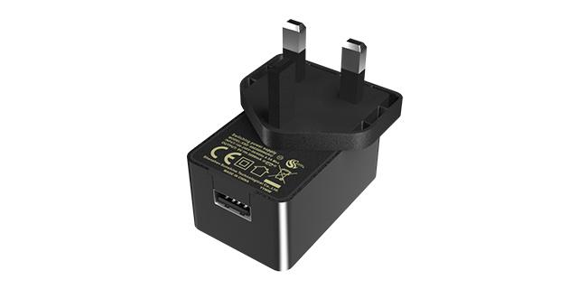 廣東筆記本電腦電源多少錢 歡迎來電 深圳市新賽科技供應