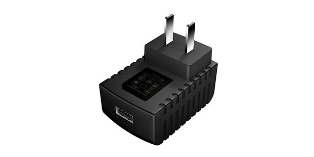 天津电子冰箱电源 欢迎来电 深圳市新赛科技供应