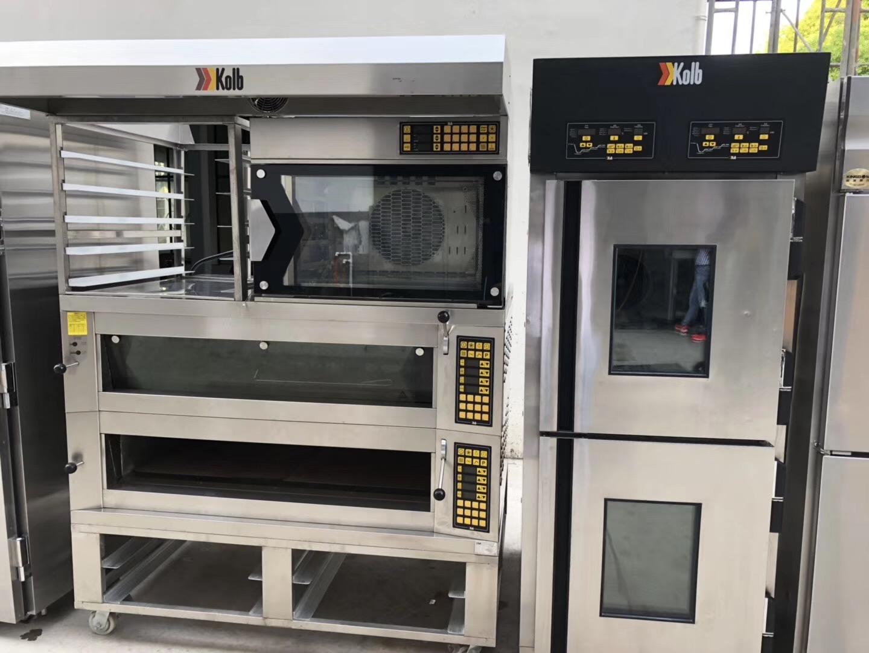 深圳哪有酒店设备回收报告 创造辉煌「深圳市轩记机械贸易供应」