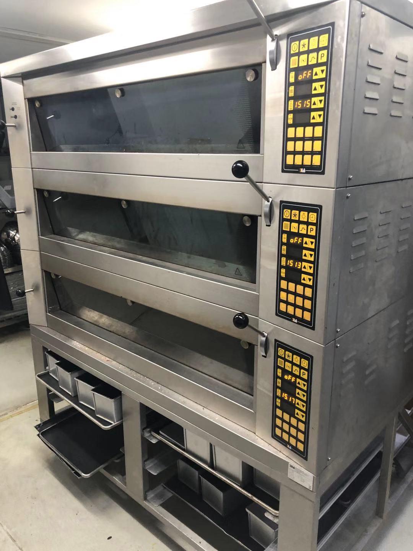 佛山低温烘培设备 来电咨询「深圳市轩记机械贸易供应」