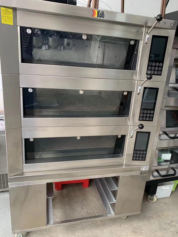 中型面包烤箱电机 诚信经营「深圳市轩记机械贸易供应」
