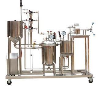 河北优质恒压过滤实验装置推荐厂家,恒压过滤实验装置