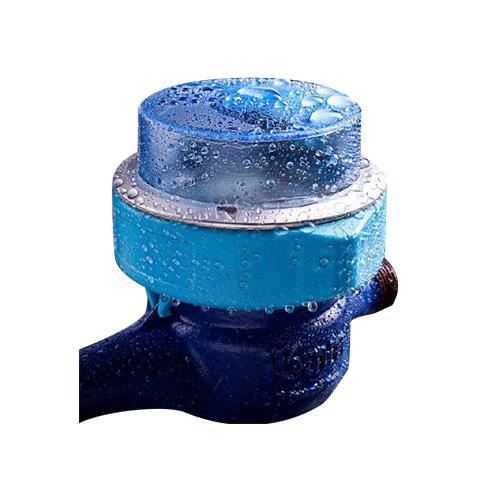上海水表定制,水表