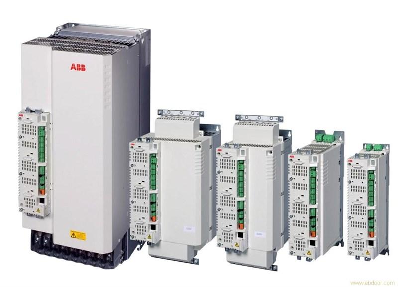 原裝變頻器價格「深圳市卓航自動化科技供應」