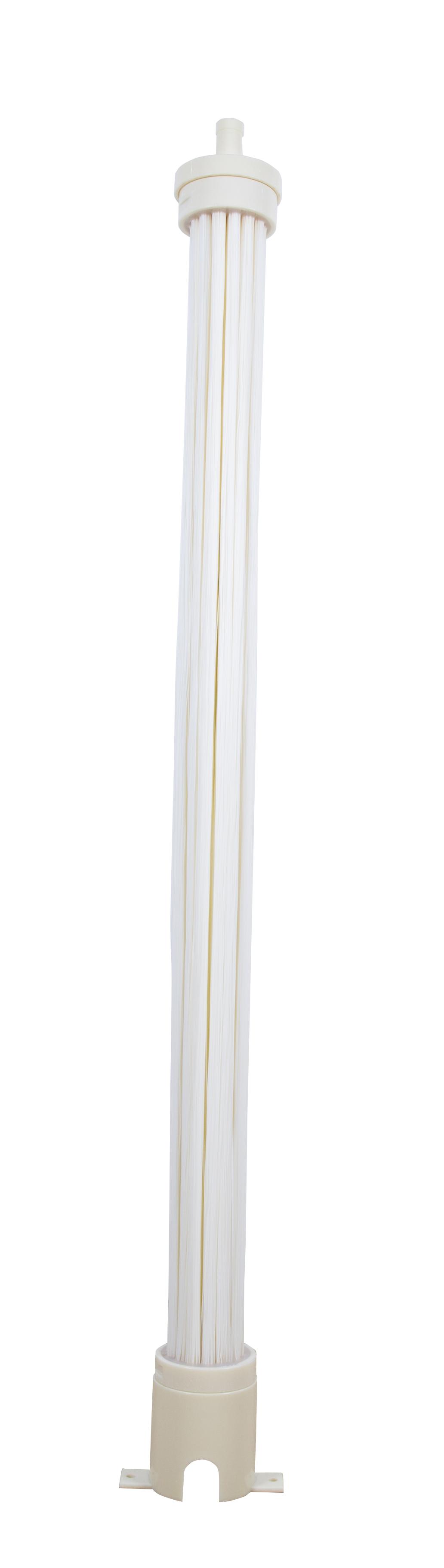 浙江外压式中空纤维超滤膜厂家供应 欢迎咨询「苏州中色德源环保科技供应」