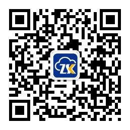 深圳市智胜科物联网技术开发有限公司