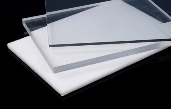 辽宁三菱塑料板材要多少钱,三菱塑料板材