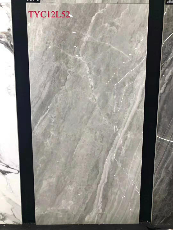 安徽釉木纹柔光砖设计,柔光砖