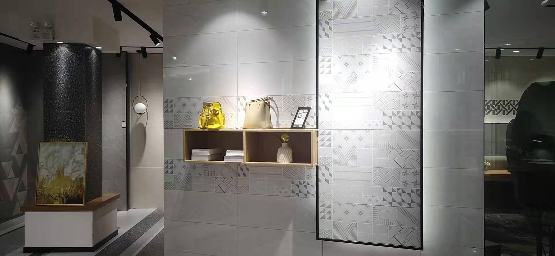 聊城室内现代轻奢瓷砖批发,现代轻奢瓷砖