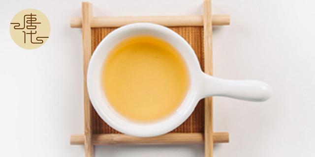 供應唐代徑山茶是紅茶還是綠茶 有口皆碑「杭州徑山茶葉供應」
