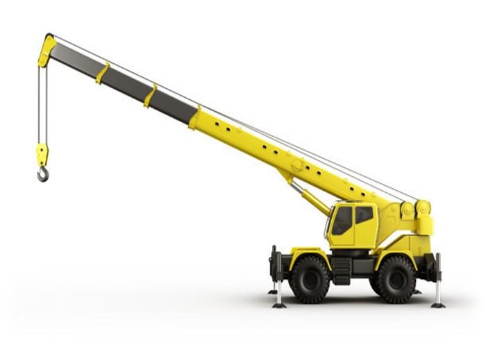 云南專業起重設備價格 信息推薦 云南特安特起重機械供應