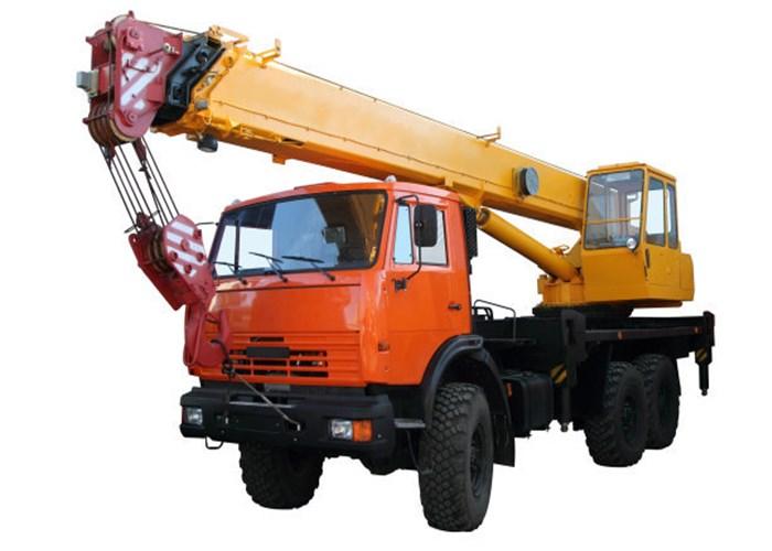 云南歐式起重設備公司哪家好 推薦咨詢 云南特安特起重機械供應