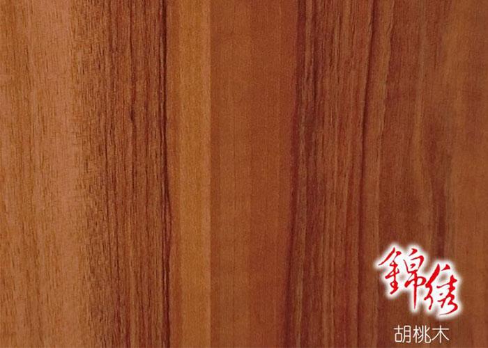 荆门双面贴面板生产厂家 唐河县锦绣家俱供应