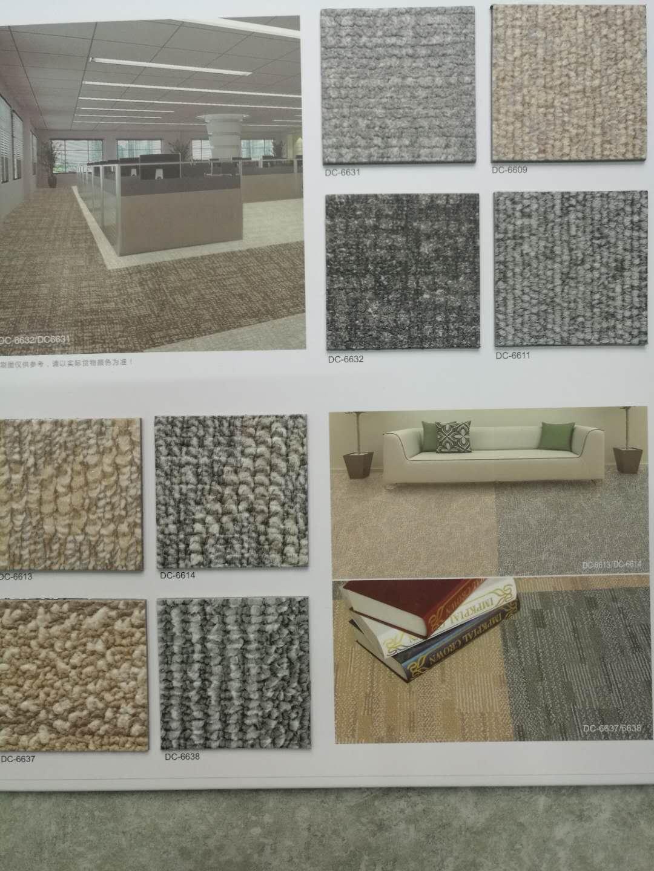 浙江优质塑胶地板信赖推荐「上海天弘实业供应」